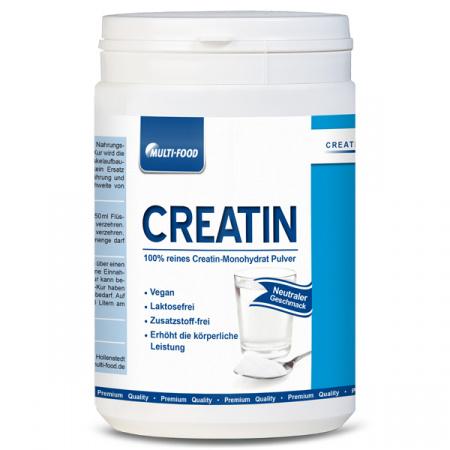 Creatin 100