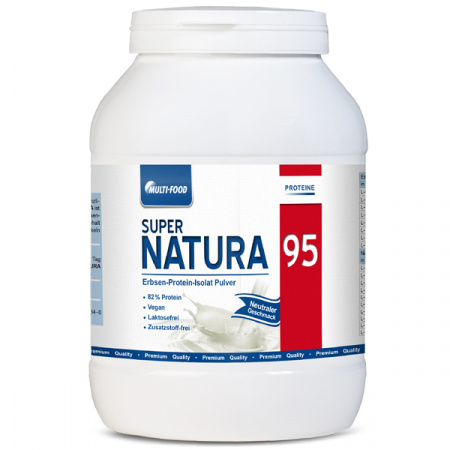 Super Natura 95