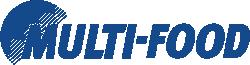 Multi Food-Logo